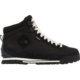 The North Face Back-To-Berkeley Boot II - Calzado Mujer - negro